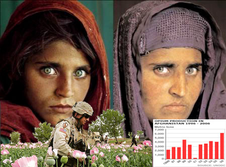afghan-girl-eyes-heroin.jpg