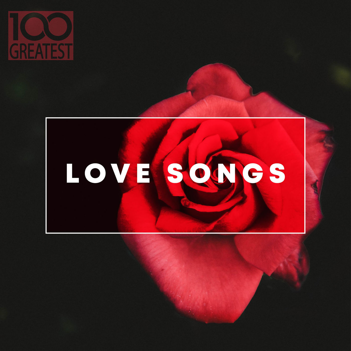 Index Of Sounds Mp3s 06 Various Artists 100 Greatest Love Songs 2019