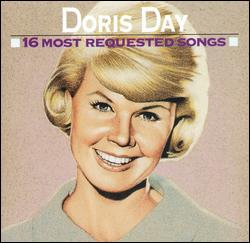 Index of /sounds/mp3s/Doris Day - 16 Most Requested Songs [FLAC+MP3